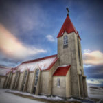 Improving Your Church