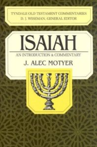 essay on the book of isaiah In the hebrew bible the book of isaiah initiates a division called the latter  prophets  and not at all suggesting that they are of minor importance see essay , p.