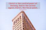 "Book Review: ""Protestant Biblical Interpretation"" by Bernard Ramm"