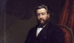"Book Review: ""Lectures to My Students"" by Charles Spurgeon"