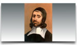 """Book Review: """"Reformed Pastor"""" by Richard Baxter"""
