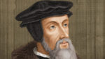 "Book Review: ""Institutes"" by John Calvin"