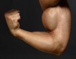 Samson's Strength