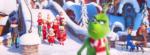 Christmas Catechizing