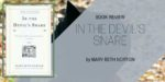 """Book Review: """"In the Devil's Snare"""" by Mary Beth Norton"""