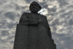 No, The Early Christians Weren't Communists